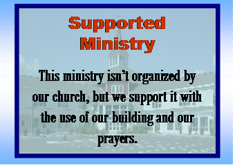Note-Supported-Ministry