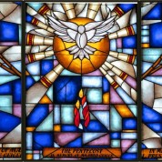 What is Pentecost Sunday???  (5/24/15)