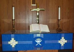 sanctuary-Altar-100_1880-300x213