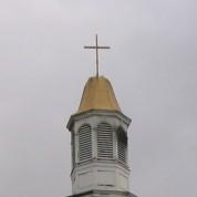 Steeple Cross Legacy (2/23/14)