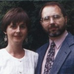 John & Daisa Abromovich