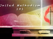 Online Course- Methodism 101