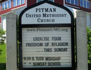 2014-05-19-Signboard-ReligiousFreedom_0132