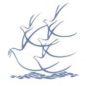 PUMC Promotes Peace With Justice Sunday (5/22/16)