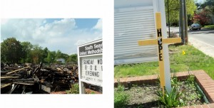 Seaville-Sign-Collage