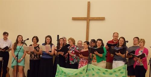 Choir Fellowship Hall _N0804