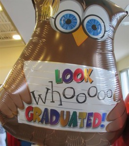 OHF Graduation Balloon _0324