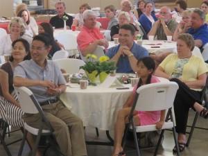 Pastors Table _0368
