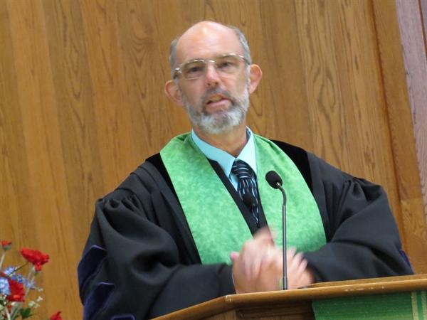 Bolton Intro- service sermon _2382