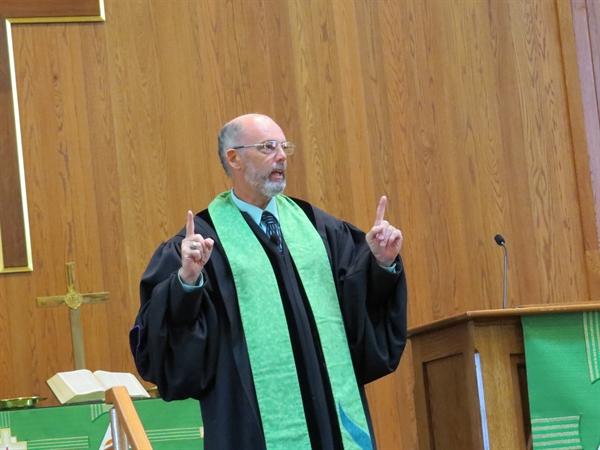 Pastor Jim Bolton- preaching 2014-07-06 _2386