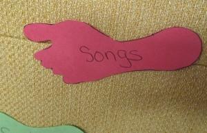VBS14 Godsightings Songs _0500