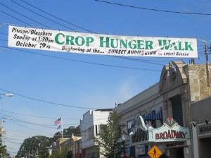 Crop Walk Banner 2014 _IMG_0956_600x450