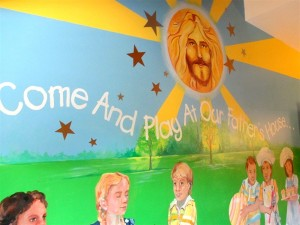 OFH Mural - Come and Play _IMG_0993