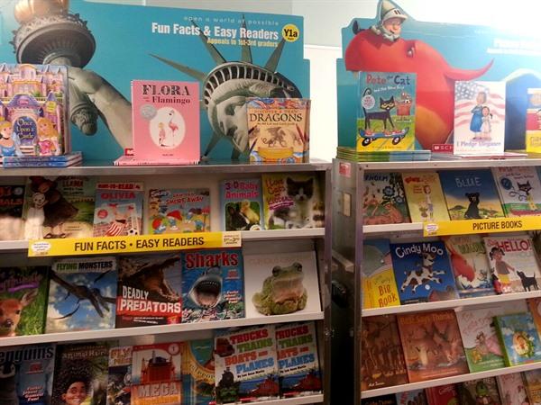OFH Book Fair _20141111_103028_x600