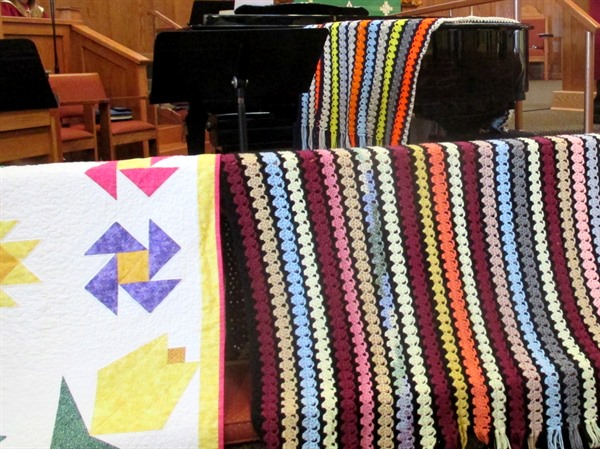Scrappy Quilts _IMG_1132