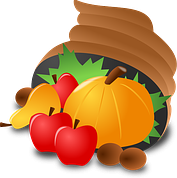 Our Father's House Kids to Join with Seniors for Thanksgiving Feast! (11/19/14)