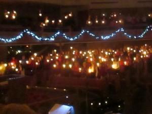 ChristmasEve2014- Choir Candle view 4x3 _IMG_1498