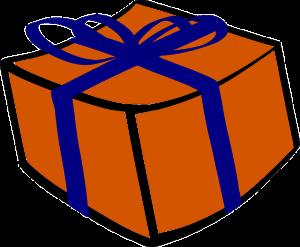 gift-160997_640