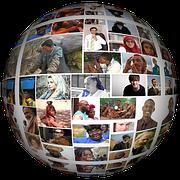Missionaries Forge Ahead Despite Pandemic (Dec. 2020)