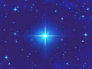 Nativity Star _12.59.22