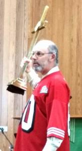 Super Sunday Pastor Jim Trophy _20150201_103320