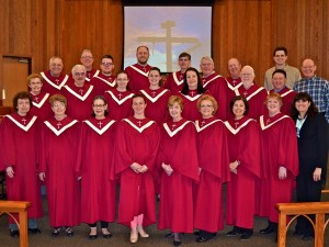 Choir Palm Sunday 2015 _DSC_0162