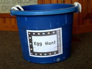 Easter Egg Hunt Candy-Basket _IMG_1643