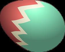 easter-egg-575698__180