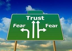 fear-441402__180