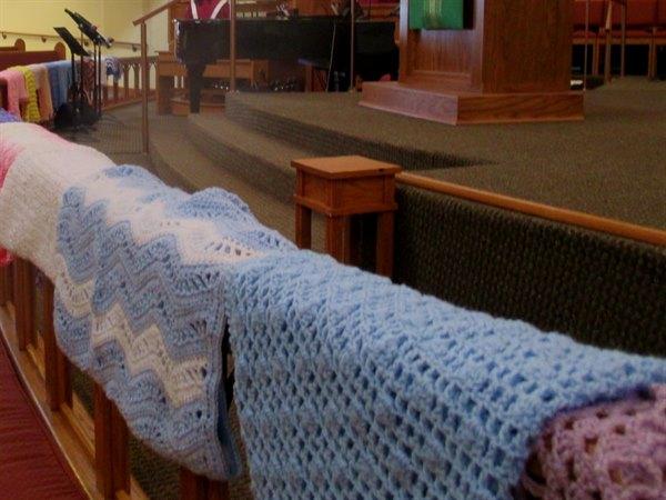 Hooks n Needles Blankets _IMG_2101
