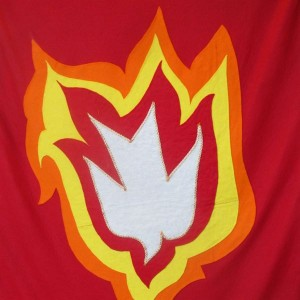Pentecost Banner Flame _IMG_2129_square