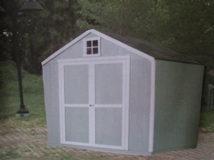 Shed _IMG_2125