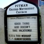 Signboard God Vacation 15-05-22 _IMG_2123