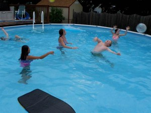 VBS2015 - Pool _P6260011