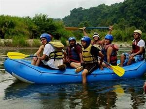 LaPalmilla15 07-24 Rafting _Chris _600w