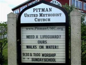 Signboard Lifeguard 15-07-30 _IMG_2302