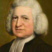 The Life and Music of Charles Wesley (8/23/15)