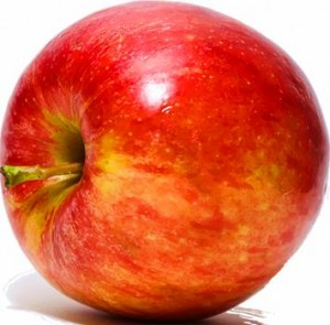 Apple_apple-805819_640 400w