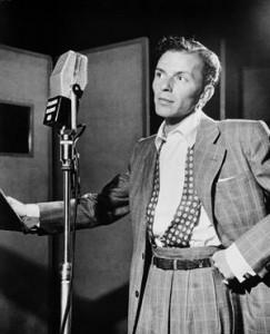 Sinatra_singer-63055_300x370