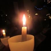 Choirs to Present Annual Cantata: Adore (12/18/16)
