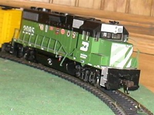 Train HO engine _DSC02384