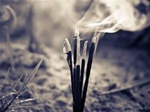 Incense_ burn-1119244__180_400x300