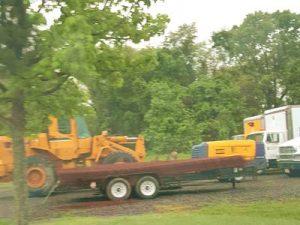 Construction trucks 2016-05-16 -2 _400x300