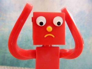 Gumby-upset-534103_960_720 _400x300