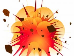 explosion-417894_960_720 400x300