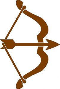 Bow-arrow-297108_960_720 _400x590