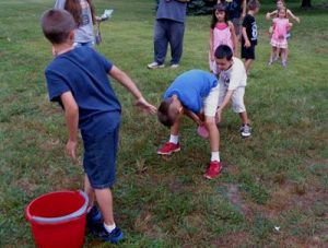 VBS16 Outside _Picture18