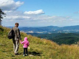 father-mountain 868394_960_720 400x300