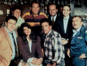 Cheers_cast_1991 400x300
