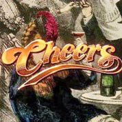 Cheers: A Place Where Everybody Knows Your Name (7/24/16)